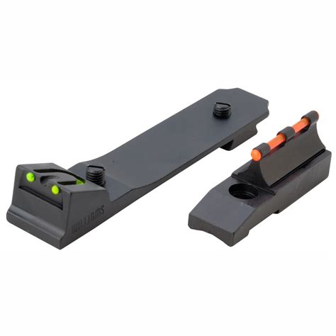 Sights For Sale Page 71 Az Shooter S Supply And Hiviz Litewave Front Back Sights Review