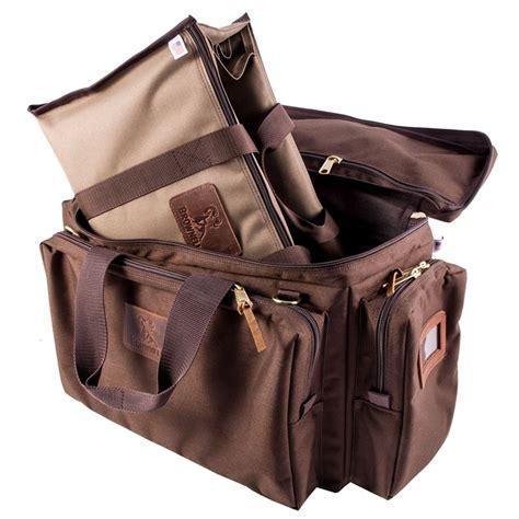Signature Series Deluxe Range Bag Brownells Italia And Yankee Hill Yhm3411b Black Thread Protector Standard