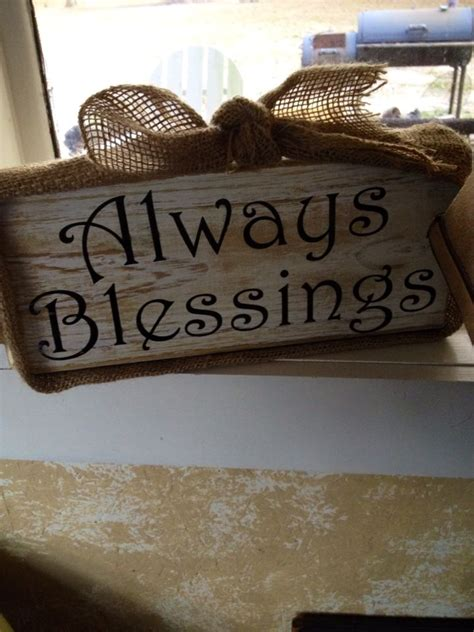 Silhouette-Cameo-Wood-Projects