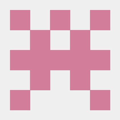 Silicon Valley Data Science Github