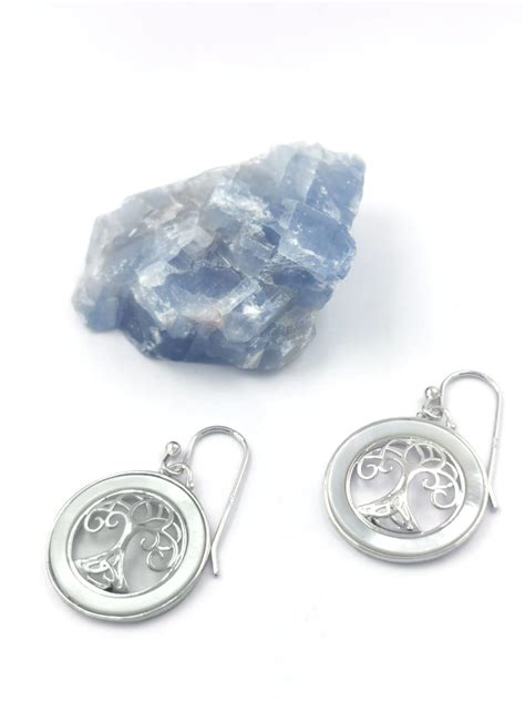 Silver Jewelry Suits All Walks of Life