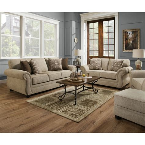 Simmons Sleeper Sofa Queen Free Shipping