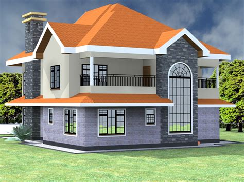 Simple Building Plans For Houses Four Bedroom For Rent