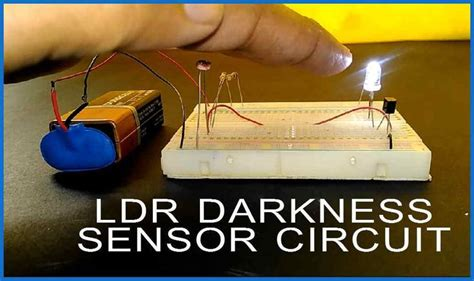 Simple DIY Airplane Sensor Projects