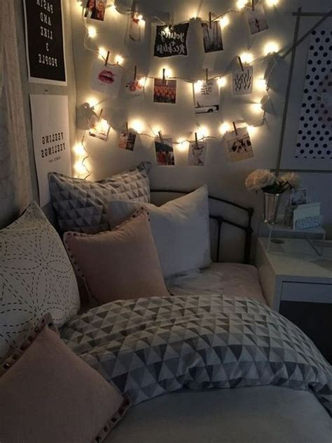 Simple Diy Bedroom Decor