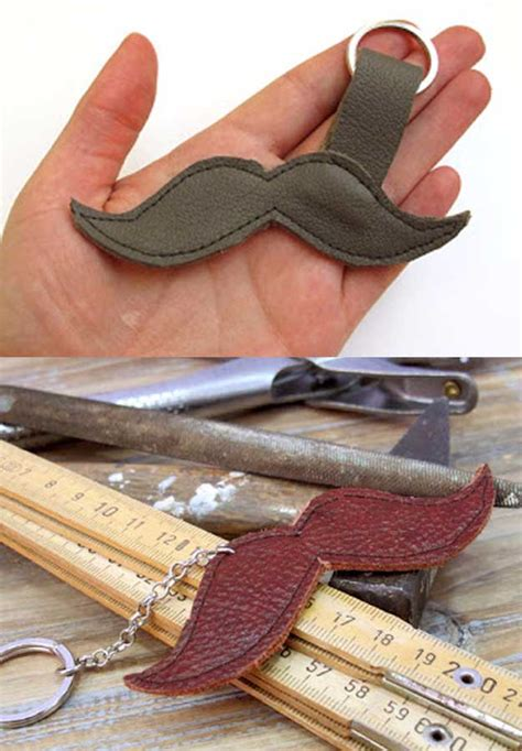 Simple Diy Projects For Men