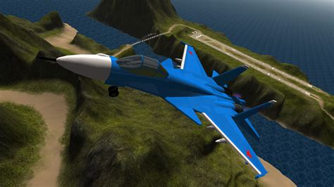 Simple Planes Download The Game