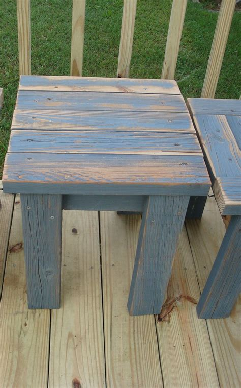 Simple-2x4-Side-Table-Plans