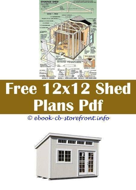 Simple-8-X-12-Shed-Plans