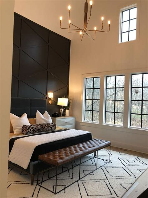 Simple-And-Beautiful-Bed-Design