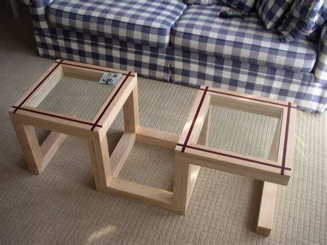 Simple-Balsa-Wood-Projects