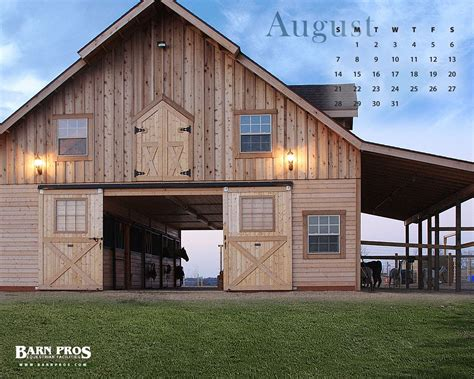 Simple-Barn-Plans-With-Living-Quarters