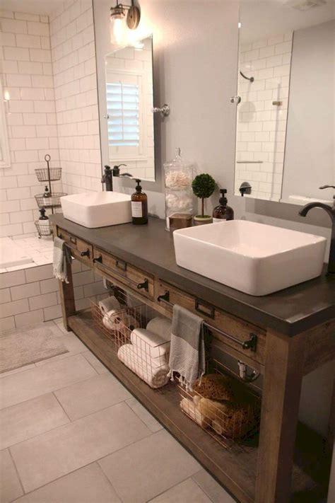 Simple-Bathroom-Vanity-Plans