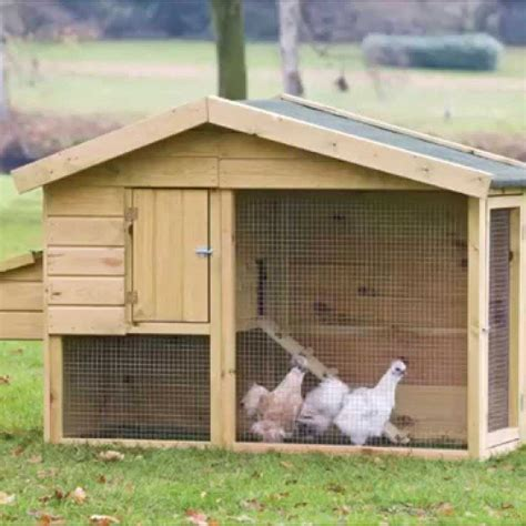 Simple-Cheap-Chicken-Coop-Plans