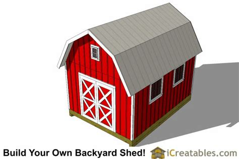 Simple-Diy-12x16-Shed