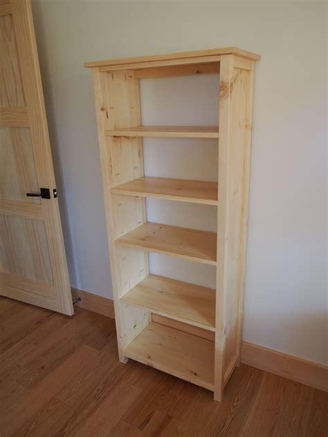 Simple-Diy-Bookcase