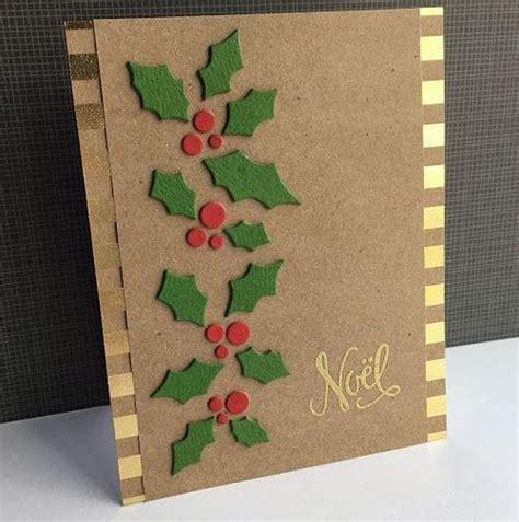 Simple-Diy-Christmas-Cards