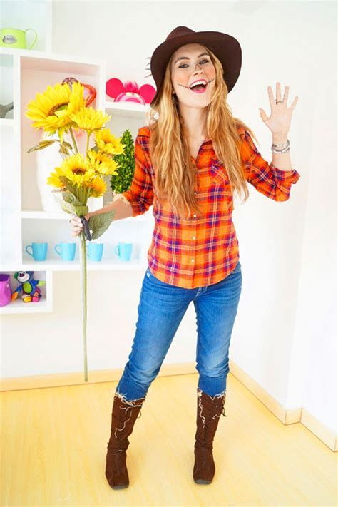 Simple-Diy-Costumes-For-Adults