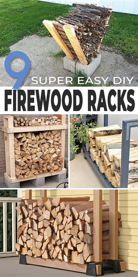 Simple-Diy-Firewood-Rack
