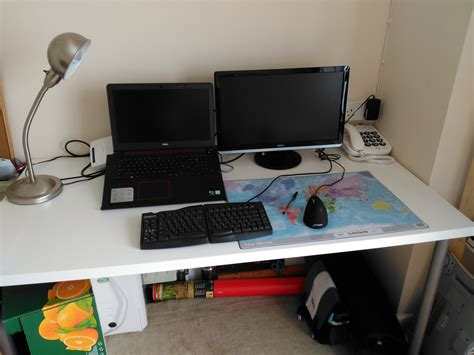 Simple-Diy-Stand-Up-Desk