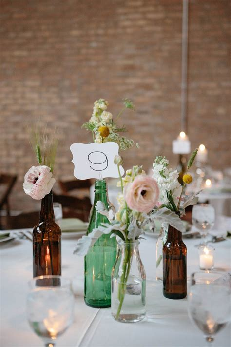 Simple-Diy-Table-Centerpiece-International