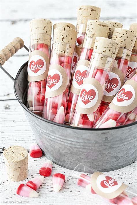 Simple-Diy-Valentine-Gifts