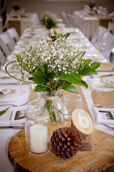 Simple-Diy-Wedding-Table-Decor