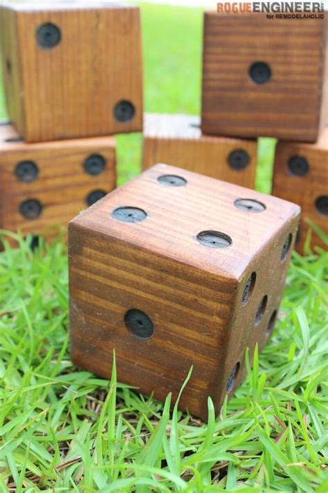Simple-Diy-Wood-Projects-For-Teens