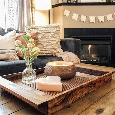 Simple-Farmhouse-Coffee-Table