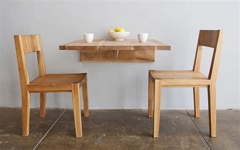 Simple-Furniture-Ideas