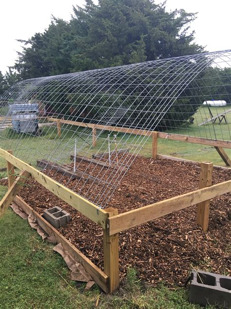 Simple-Greenhouse-Plans