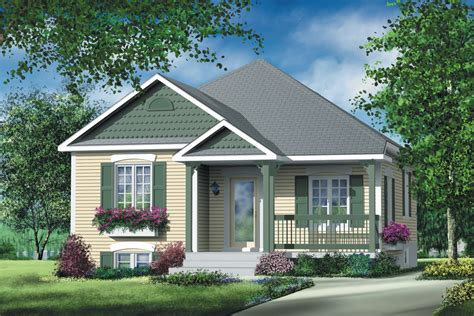 Simple-House-Plans-Canada