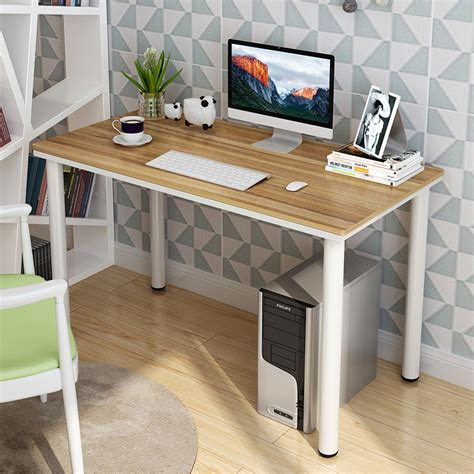 Simple-Office-Table