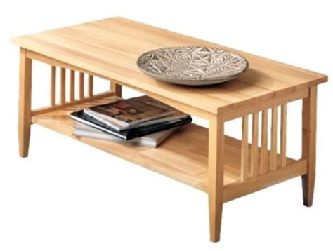 Simple-Plywood-Coffee-Table-Plans