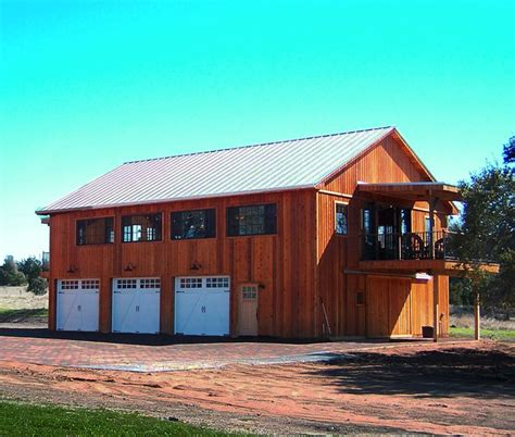 Simple-Pole-Barn-Package-Layout-Plans