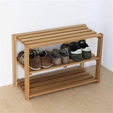 Simple-Shoe-Rack-Diy