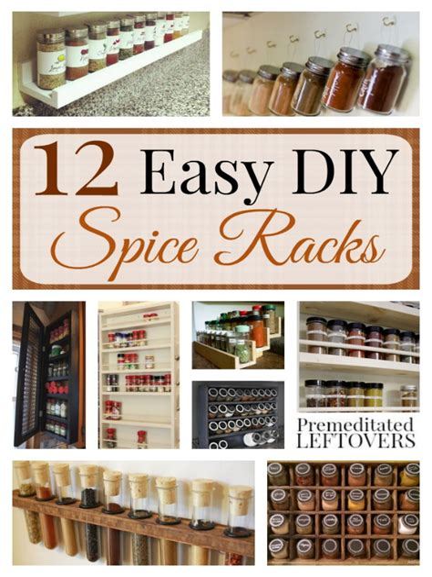 Simple-Spice-Rack-Diy