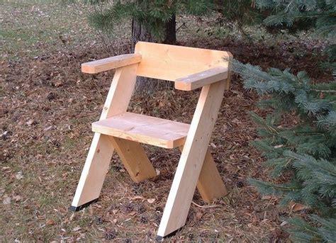 Simple-Wood-Chair-Diy