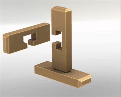 Simple-Wooden-Puzzle-Plans
