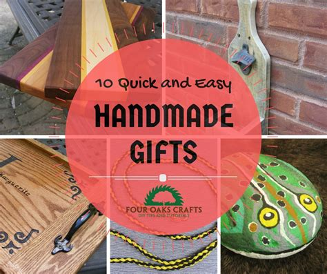 Simple-Woodworking-Plans-For-Quick-Christmas-Gifts