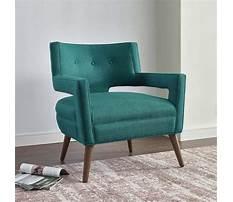 Best Simple armchair.aspx
