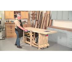 Best Simple bench design.aspx