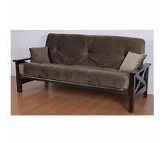 Best Simple daybed frame.aspx