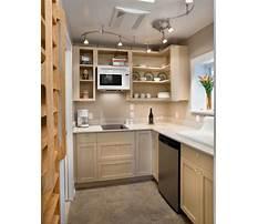 Best Simple kitchen plans.aspx
