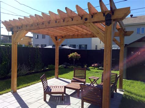 Simpson-Strong-Ties-Pergola-Plans