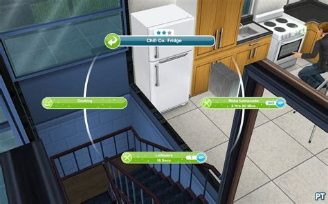 Sims-Freeplay-Diy-Homes-Peaceful-Patio-Buy-Outdoor-Decorations