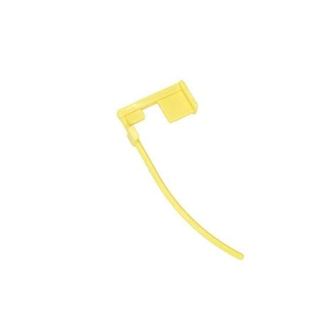 Sinclair Ar 15 Chamber Safety Flag About Flag Collections And Cleaning Rod Loops Cleaning Rods Accessories At Brownells