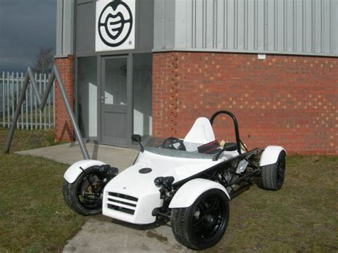 Single Seat Moon Buggy Chassis Plans San Diego