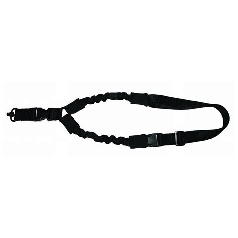 Single Point Bungee Sling Review And Single Point Cqb Sling