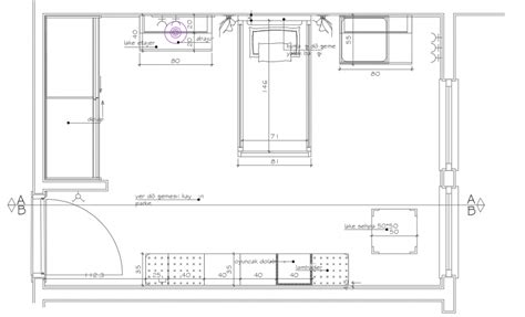 Single-Bed-Plans-Drawings